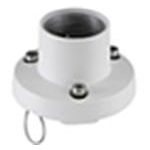 Webcams en netwerkcameras - Axis T94A01D Pendant Kit - 5502-431