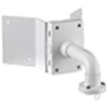 Webcams en netwerkcameras - Axis T91A64 Corner Bracket - 5017-641