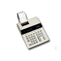 Calculators - Canon P29-DIV GFB EURO - 0216B001