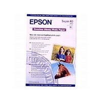 Papier - Epson Paper/A3+ 20sh premium glossy photo - C13S041316