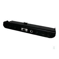 Dockingstations en port replicators  - Fujitsu PORT REPLICATOR FOR LIFEBOOK P7120 - S26391-F5039-L900