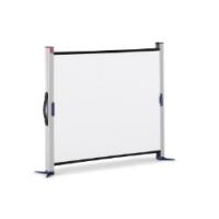 Projectieschermen - Kensington Nobo Portable Desktop Screen 4:3 (1040x7 - 1901954