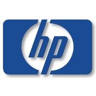 Data opslag servers (NAS) - HP StorageWorks MSL4048 Linker MagazijnKit - AG330A
