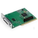 Interfacecomponenten  - Lexmark serieel INTERFACE RS-232C F/ 25XX 24XX - 12T0698