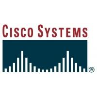 Firewalls - Cisco ASA 5520 APPL W/ CSC10 SW **New Retail** - ASA5520-CSC10-K9