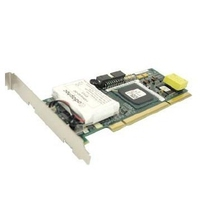 Controllers - IBM serveraid 6i+ Controller - 39R8793
