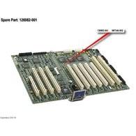 Moederborden - HP BOARD,SYSTEM I/O - 126982-001