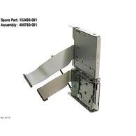Disk, zip en optical drives - HP DRIVE, CD/DSKT - 152405-001