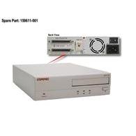 Disk, zip en optical drives - HP DRV,DAT,50/100GB,EXTERNAL - 159611-001