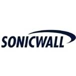 Antivirus en beveiliging - DELL EMAIL COMPLIANCE Sub 250U 1 jaar - 01-SSC-6641