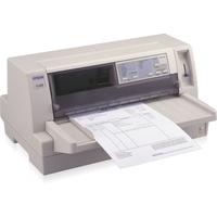 Matrix printers - Epson LQ-680 Pro - C11C376125