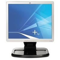"TFT monitoren - HP Monitor Display L1740 17"" **Refurbished** - PL766AT"