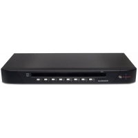 KVM switches - Vertiv SwitchView 16 poorts RM KVM switch - 16SV1000-202