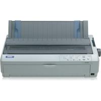Matrix printers - Epson FX-2190 - C11C526022