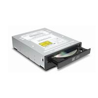 CD-DVD en blu-Ray branders - Lenovo DVD-ROM/Drive serieel ATA **New Retail** - 41N5618