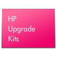 Data opslag servers (NAS) - HP STORAGEWORKS1/8 G2 RACK TO - AH199A