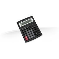 Calculators - Canon WS-1210T HB EMB Calculator - 0694B001