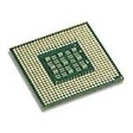 Processoren - HP CPU XEON 3,2 GHZ/800 2M - 378749-L22