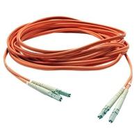 VGA kaarten - Origin Storage 5-Meter. duplex. multi-mode fiber-opticcable met Dual-LC connectors - CAB-XTO-5F