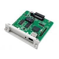 Print servers - Epson SIDM Type B EpsonNet 10/100 Base Tx Internal Print Server 5 - C12C824352