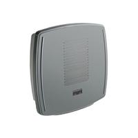 Wireless access points - Cisco 802.11G LWAPP AP **New Retail** - AIR-LAP1310G-E-K9R