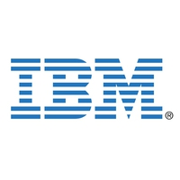 Besturingssystemen - IBM Red Hat Enterprise **New Retail** - 4815QHU