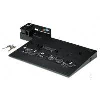 Dockingstations en port replicators  - Lenovo TP Advanced Mini Dock(Italy) **Refurbished** - 39T4592
