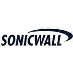 Antivirus en beveiliging - DELL TotSEC EMAIL Sub 50 1 jaar - 01-SSC-7400