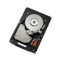 "Harddisks - IBM Storage 73GB SAS 15K 2.5"" **New Retail** - 43X0853"