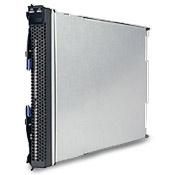 Servers - IBM BladeCenter HS21 QC Xeon **New Retail** - 8853C3G