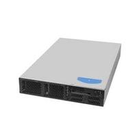 Servers - Intel INTEGRATED SR2520AF REV W/ S5000VSA4DIMM - SR2520SAFR