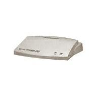 Print servers - Hewlett Packard Enterprise JetDirect 170X Netwerk Module **Refurbished** - J3258B