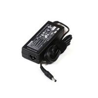 Foto- en videocamera acc. - Exotique AC-Adapter 75W/19V 3 Pin - V000121040