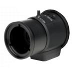 Webcams en netwerkcameras - Cisco IP CAMERA FUJINON **New Retail** - CIVS-IPC-VF55=
