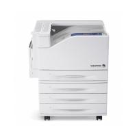 Laser printers - Xerox Phaser 7500V_DX +  GRATIS BEZORGING - 7500V_DX