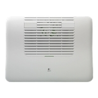 Harddisks - Fujitsu HDD/SAS 146GB 10k 3Gb  hot plu - S26361-F3208-L114