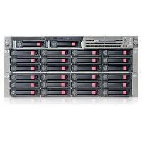 Servers - HP 9000 Virtual Library System 30TB CapBundle - AG307A
