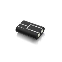 USB Hubs - iogear 2-Port USB 2.0 Printer auto Sharing Switch - GUB211