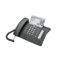 Telefoon - Tiptel 275 Analog, Luidspreker - 1081312