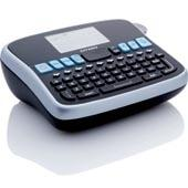 Label printers - DYMO LABELMANAGER 360D QWERTY - S0879470