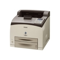Laser printers - Epson Aculaser M4000TN - C11CA10001BY