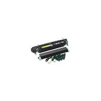 Laser printers - Lenovo Maintenance Kit Usage Kit (HV: 220V) - 39V2604