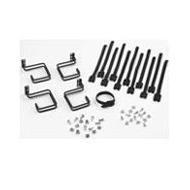 Kabels - HP Cable Management Kit voor HP Rack - J1481A