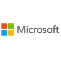 E-mail - Microsoft ExchangeEnterpriseCAL Sngl License/SoftwareAssurancePack OLP 1LicenseLevelC DvcCAL WithoutServices - PGI-00421