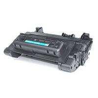 Inkjet printers - 2-Power (64X) Toner Zwart voor ca 10.000 Paginas - CC364X