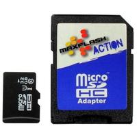 Mobiele telefoons acc. - TomTom Compaq Multislot (DIN/USE) voor 3 extra comm slots rackmount unit - 66055