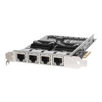 Firewalls - Cisco ASA 5580-4 PORT 10/100/1000 **New Retail** - ASA5580-4GE-CU=