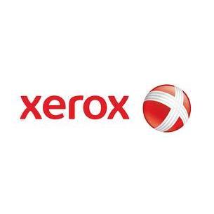 Garantie uitbreidingen - Xerox Extended On-Site - Uitgebreide serviceovereenkomst - onderdelen en werkuren - 2 jaren ( tweede en derde jaar ) - ter plaatse - voor Phaser 3600EDN - 3600ES3
