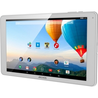 Tablet PC - Archos Xenon 101c, 1,3 - 502761