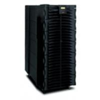 UPS - APC UPS :Symmetra 12kVA  3-fase  zwart masterframe  uitbreidbaar tot 16KVA - SY12KEX3IBX120